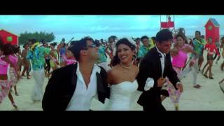 Mujhse Shaadi Karogi End 1080p HD Song