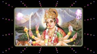 download lagu Suno Sheranwali Diyaan Aayiaan Chitthiyaan - Sardool Sikander Watch gratis