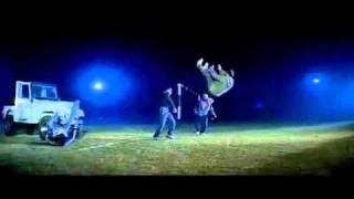 download lagu Sadi Zindagi Vich Khas Teri Thaan- Atif Aslam - gratis