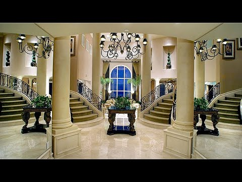 Diese erstaunliche entdeckung for 7 million dollar homes for sale