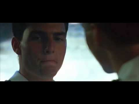Top Gun (1986) Trailer