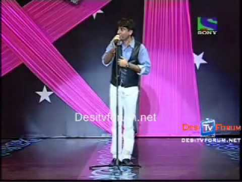 Best of Raju Srivastav   Sholay   YouTube 3