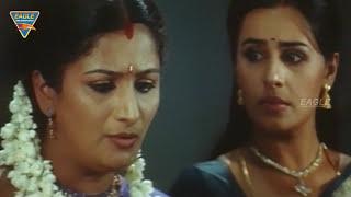 Adi Narayan Hindi Movie || Part 08 || Vijay, Trisha || Latest Hindi Dubbed Movies