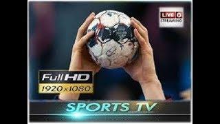 South Korea vs Netherlands Handball Live Stream (2018)