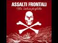 Assalti Frontali de Mappe [video]