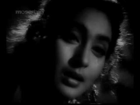 O Saajana-Heer-Geeta Dutt and Hemant Kumar-Music-Anil Biswas...