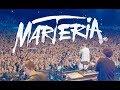 Marteria   OMG! (Live Im Ostseestadion)