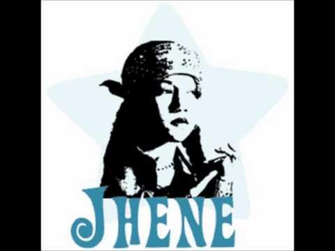Jhene You Got Nerve
