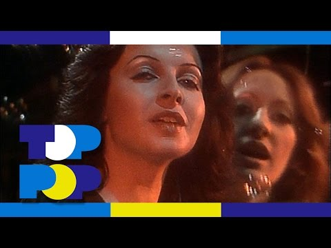 Baccara Yes Sir, I Can Boogie (From Top Pop 1977) retronew