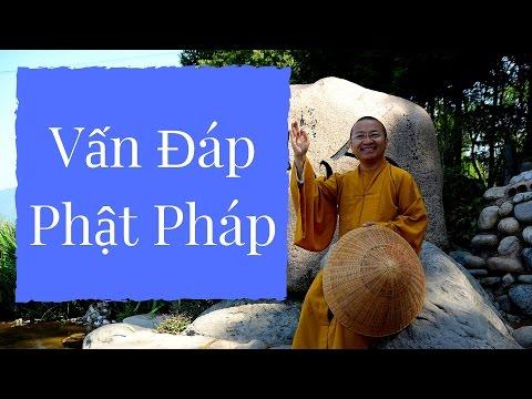 Vấn đáp: Lăng kính nhân quả qua việc Trung Quốc xâm lược Việt Nam