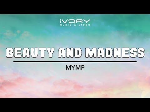 Mymp - Beauty Madness