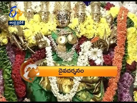Andhra Pradesh | 13th October 2018 | 360 | 7-30 AM | News Headlines