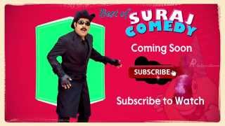 Best of Suraj Comedy HD | Suraj comedy | Mimicry | scenes | Movies | Collection | Watch Online |