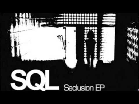 SQL - House of Cards [Outpost]