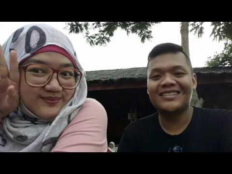 download lagu Jalan-Jalan, Yuk! - KAMPUNG BUDAYA SINDANG BARANG gratis