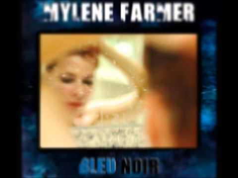 Mylene Farmer - N