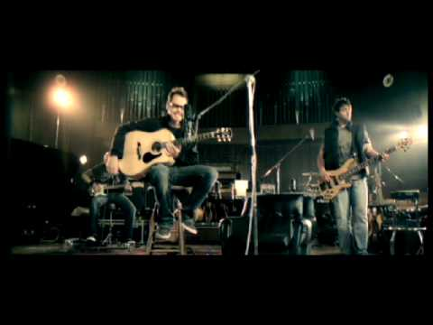 Prime Circle - She Always Gets What She Wants