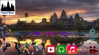 Angkor Music 96