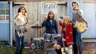 Watch Wings Bip Bop video