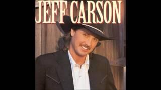Watch Jeff Carson Get A Guitar video