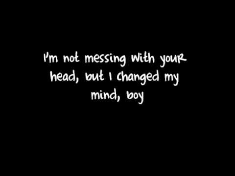 Ciara - Next to You
