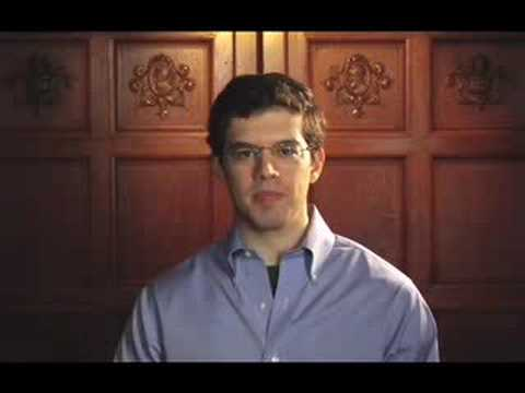 Christopher Paolini discusses Vroengard Academy