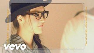 YUI - CHE.R.RY -Bossa Live Version-