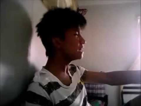 Myanmar Love Song   Pyan Tway Kyi video