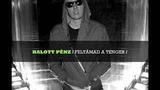 Halott Pénz - Feltámad A Tenger