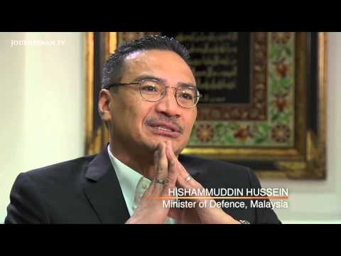 Did the Malaysian Government deliberately lose MH370?