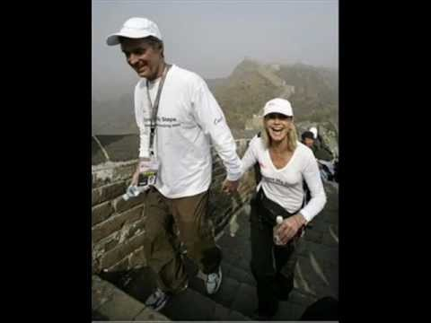 olivia newton-john you're the one that i want TOKYO 2010