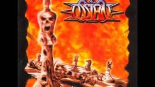 Ossian - Megváltás nélkül