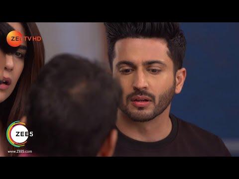 Kundali Bhagya - Hindi Serial - Episode 147 - February 01, 2018 - Zee Tv Serial - Best Scene thumbnail
