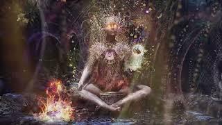 Samaya - Shamanic Elixir Mixtape ( World Music / Shamanic Downtempo / Cumbia / Spiritual )
