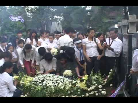 Dam Tang Bui Thanh Dat (p9) video