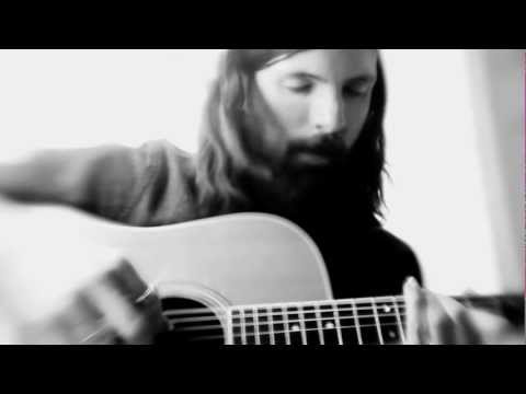 Timothy Seth Avett As Darling - A Moment Of Clarity