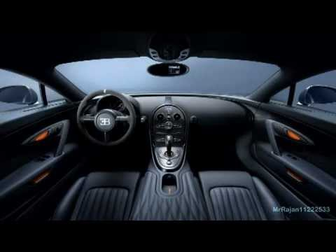 Top 10 Fastest Cars in The World 2012 2012 Top Ten Fastest Cars in