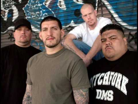 Madball - Stand up NYHC