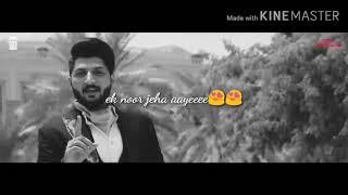 download lagu Suroor Bilal Saeed Neha Kakkar Whatsapp Status Song gratis