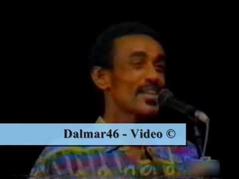 Hees Somali - Ahmed Yasin Digfeer video