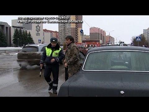 Десна_ТВ: День за Днём на 13.03.15 г.