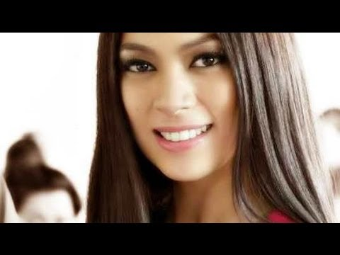 3 Filipinas To Compete For Miss Universe 2013 Crown video