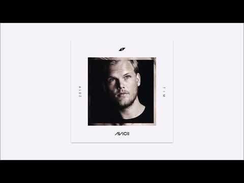 Avicii - Lethal Drug (feat. Chris Martin)