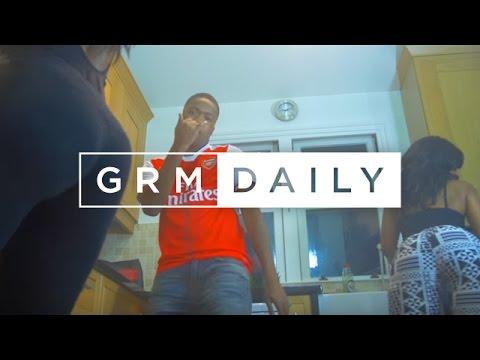 DTA ft Sickman  - Trap Party   GRM Daily