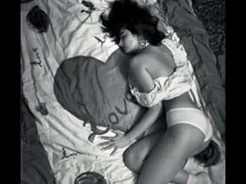 Adriano Celentano - Radio Chick