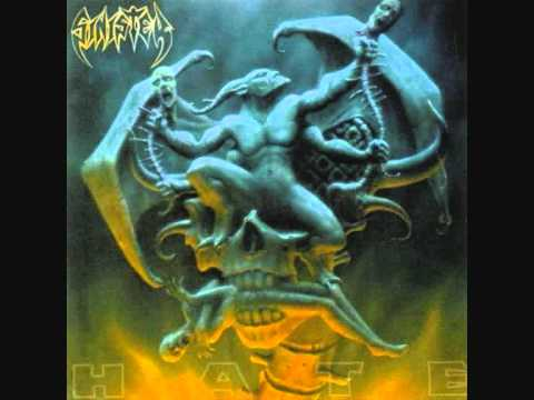 Sinister - The Cursed Mayhem