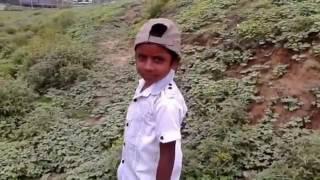 New Bangla song new hero alam 2016