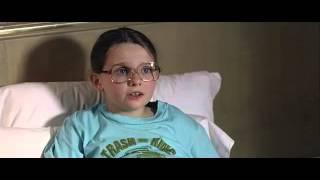 Malá Miss Sunshine (2006) - trailer