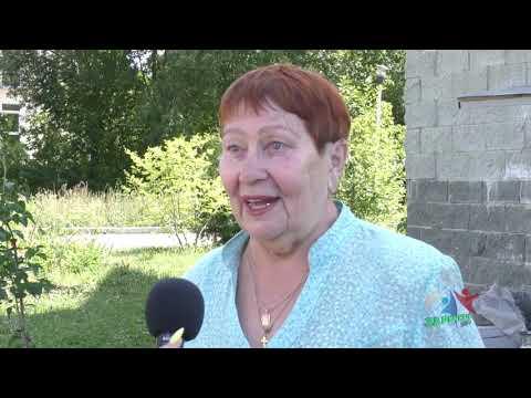 3 место : Автор Краснова Карина Герой Гладкова Тамара Федоровна