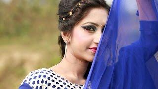 Bangla New Song 2016 Saiury Full HD Singer by Sahadat Sadesh Teleworld azad 24 tv